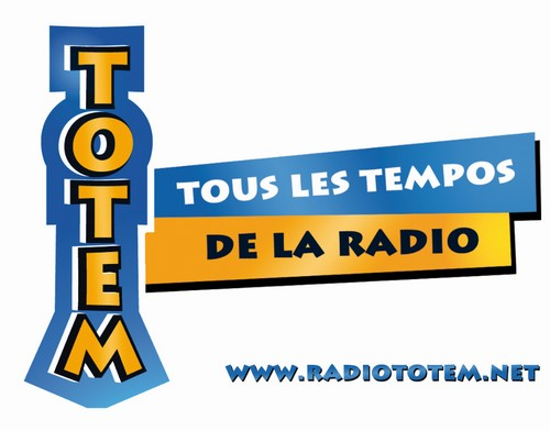 radio-totem