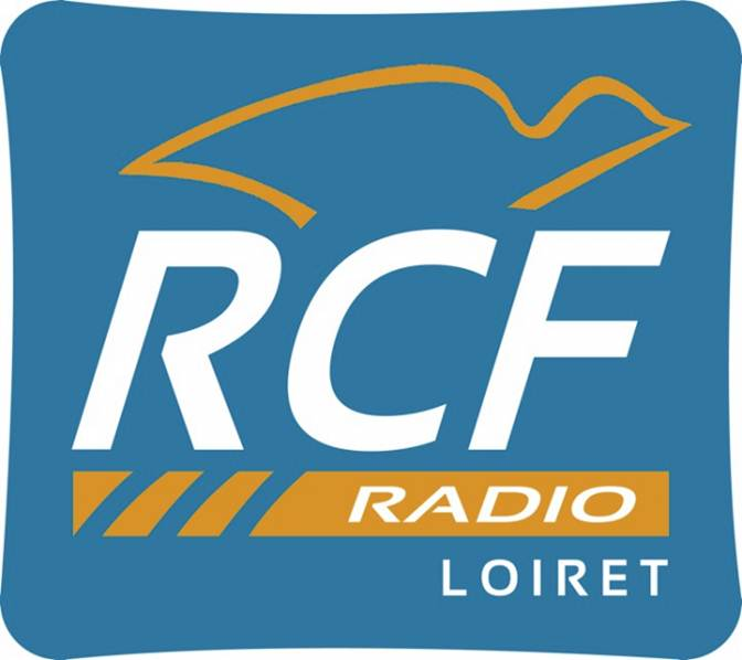RCF Radio Loiret