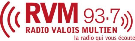 RVM 93.7
