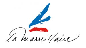 LogoLaMarseillaise