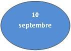 10septembre2016