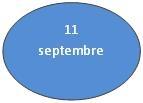 11septembre2016